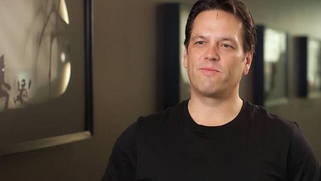 Microsoft: 'Xbox tiene mucho que mostrar en el E3 2019'