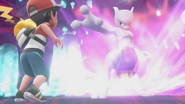 TODOS los legendarios de Pokémon Let's Go y cómo conseguirlos