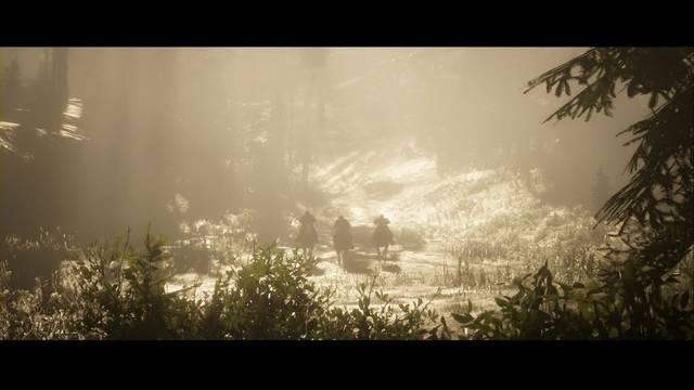 TODAS las Misiones de Honor en Red Dead Redemption 2 y cómo completarlas