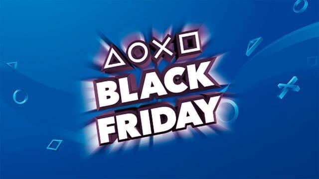 Black Friday 2018: Estas son todas las ofertas de PS4 en PlayStation Store