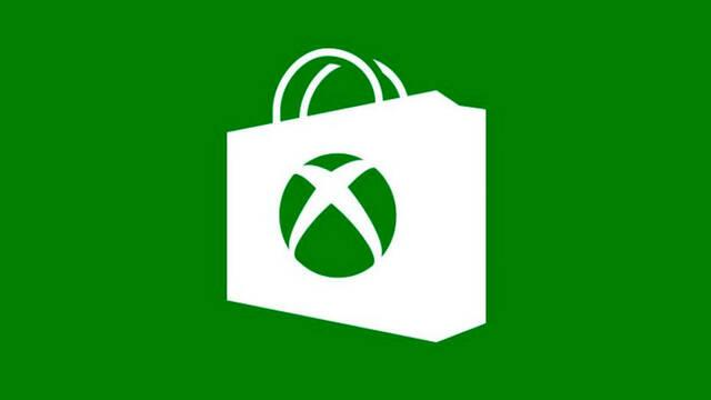 Black Friday 2018: Nuevas ofertas en Xbox One y X360 en Xbox Live
