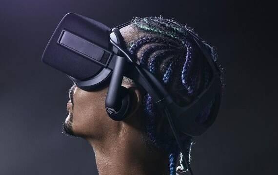 Black Friday 2018: Oculus rebaja sus dispositivos de realidad virtual