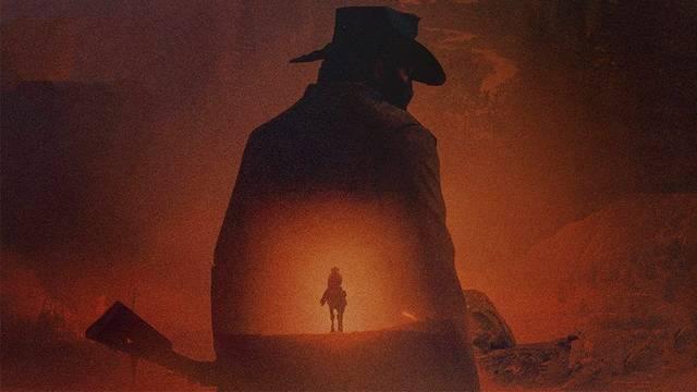 Red Dead Redemption 2: Vampiro, hombre lobo y zombie - Cómo encontrarlos