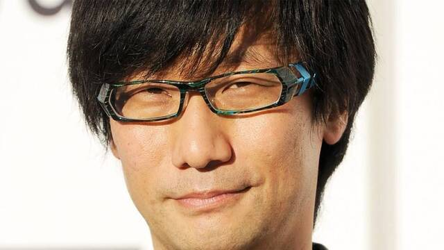 Hideo Kojima dice que no asistirá a The Game Awards 2018