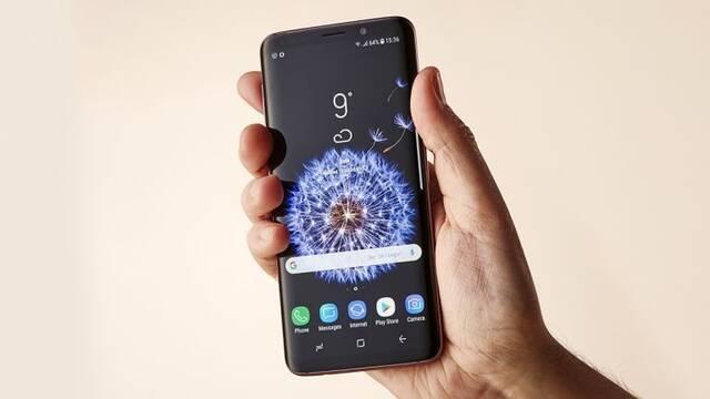 El nuevo Samsung Galaxy tendría tanta memoria RAM como una Xbox One X