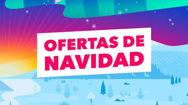Ofertas de navidad: PS Store comienza sus descuentos de fin de semana