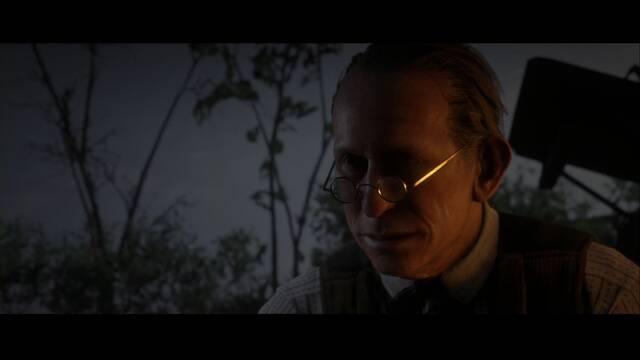 Préstamos de usura en Red Dead Redemption 2 - Cómo completarlos todos