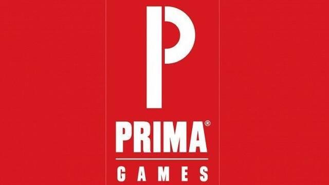La editora de guías de videojuegos Prima Games echa el cierre