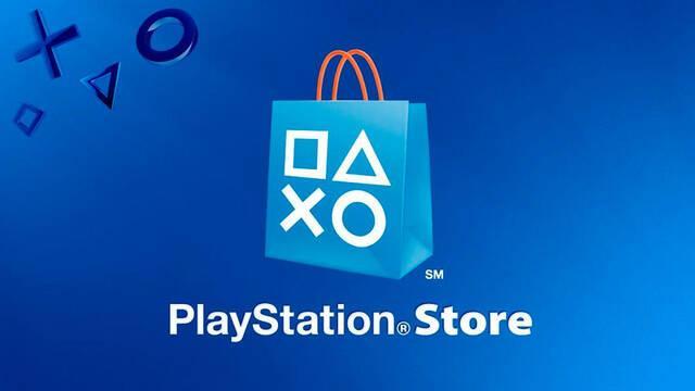 Éstas son las ofertas de PlayStation Store de este fin de semana