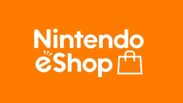 Las ofertas de la eShop para Switch, 3DS y Wii U de este fin de semana