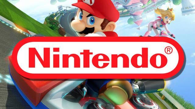 Éxito Mario Kart Tour