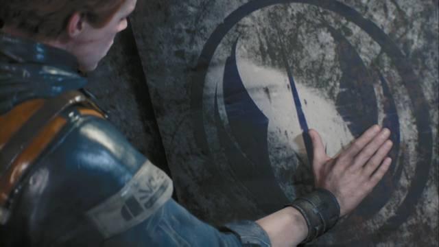 TODOS los Cofres en SW Jedi: Fallen Order - Localización y recompensas