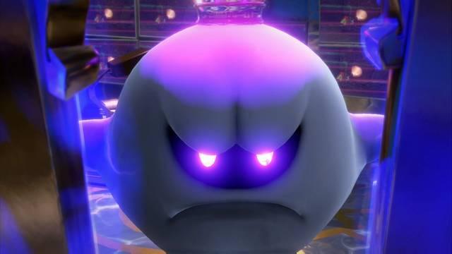 TODOS los Boos en Luigi's Mansion 3 y cómo atraparlos