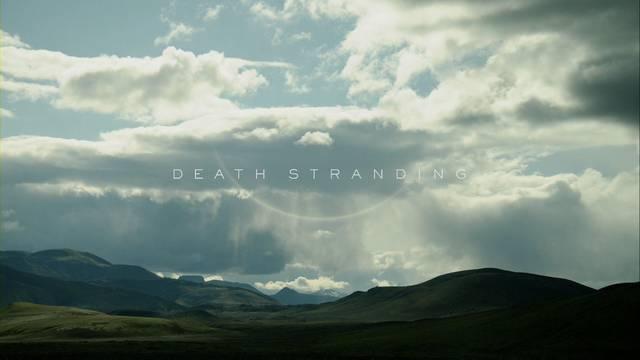 Death Stranding: historia al 100% y capítulos paso a paso