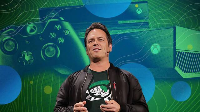 Xbox casi deja las consolas por el éxito de PS4
