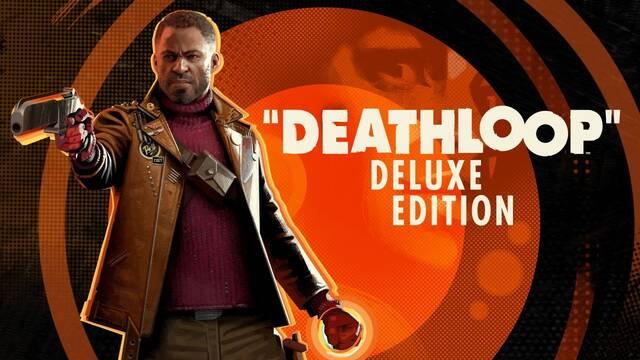 Deathloop se lanzará el 21 de mayo de 2021 en PS5 y PC.
