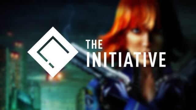 The Initiative ficha a desarrolladores de otros grandes estudios.