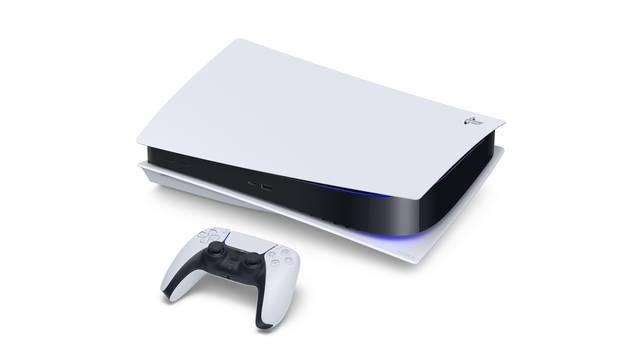 PS5 error descargas bloqueadas
