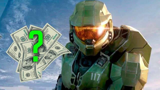 Precios juegos de Xbox desarrollados por Microsoft