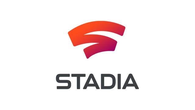 Google cierra el estudio de desarrollo de Stadia