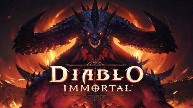 Diablo Immortal y su positiva respuesta