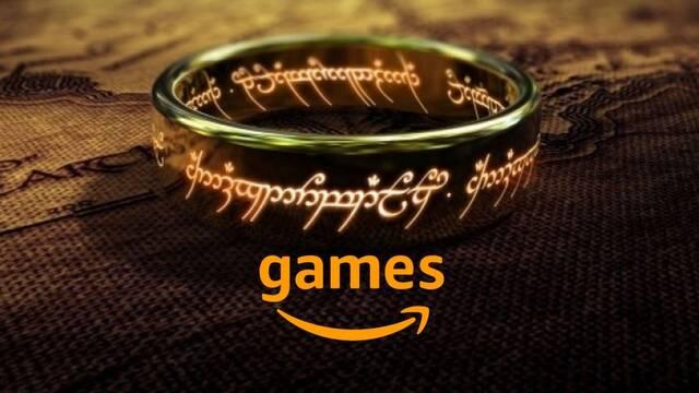 El Señor de los Anillos MMO Amazon fecha de lanzamiento