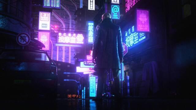 Hitman 3 presenta Chongqing, un nuevo escenario ambientado en China.