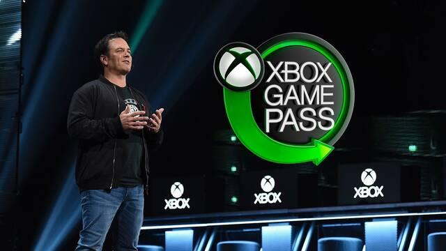 Xbox Game Pass monetización cómo pagan