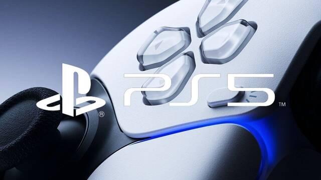PS5 y su actualización 20.02-02.26-00