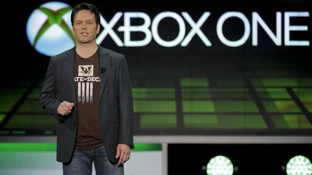 Phil Spencer Xbox guerra consolas tribalismo