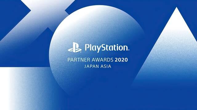 PlayStation Awards 2020 el 3 de diciembre horario español