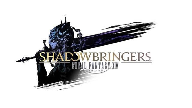 Final Fantasy XIV: Shadowbringers detalla su parche 5.4