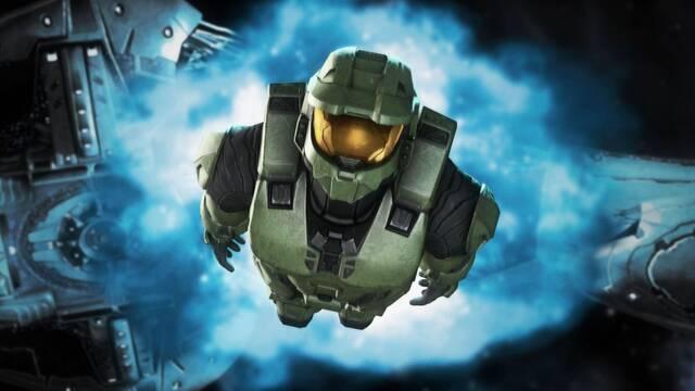 Nuevos rumores sobre Halo Infinite: episodios, battle royale, spin-offs y más.