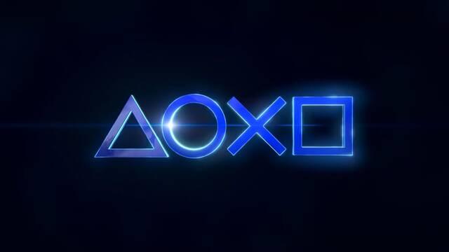 Sony San Diego no ha cerrado sus puertas ni cancelado su proyecto.