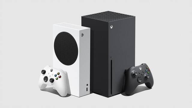 La retrocompatibilidad de Xbox Series X/S busca preservar el medio.