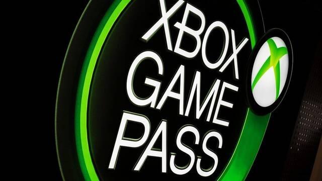 Game Pass no es el Netflix de los videojuegos