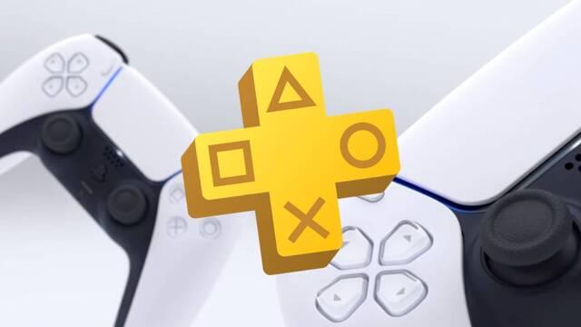 PS5 no permite extraer los datos de guardado a un almacenamiento externo, pero sí a la nube de PS Plus.