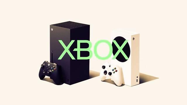 Xbox y estudios japoneses