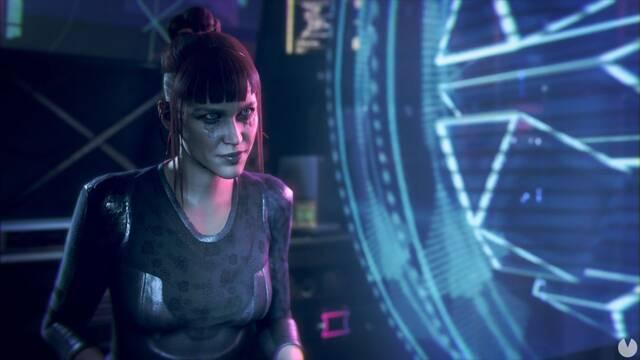 Watch Dogs Legion y las nuevas Xbox