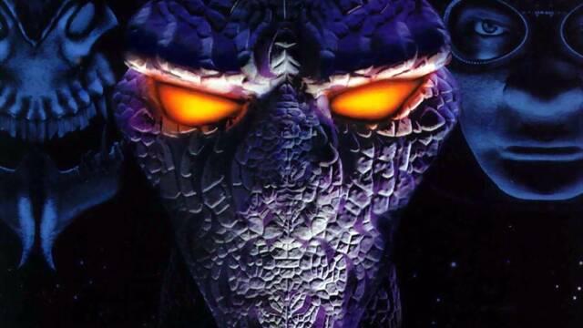 Blizzard nos recuerda que el StarCraft original es una descarga gratuita