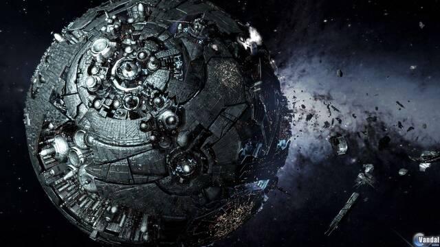 Más detalles sobre Transformers: la Guerra por Cybertron
