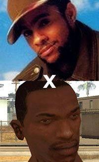 Un miembro de Cypress Hill demanda a Rockstar por GTA: San Andreas
