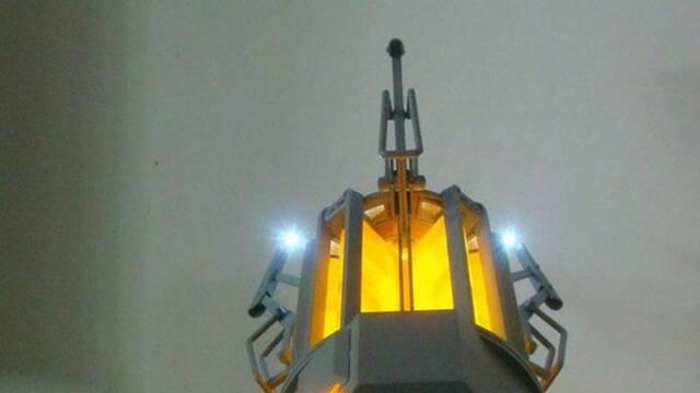 El arma de gravedad de Half-Life 2, pronto a la venta