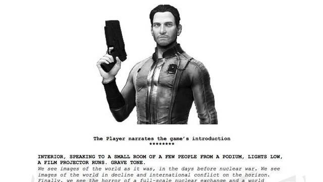 Kotaku asegura que Fallout 4 está en desarrollo y que tendrá lugar en Boston