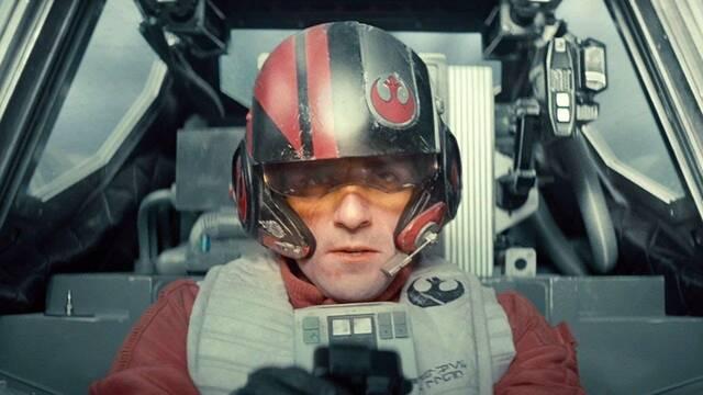 Uno de los actores de Star Wars: Episodio VII fue despedido del desarrollo de Dante's Inferno