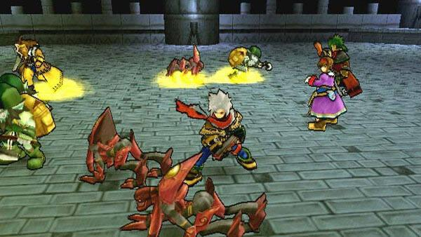 Wild Arms 3, Siren, Primal, Okage y Ape Escape 3 de PS2 llegarán a PlayStation 4