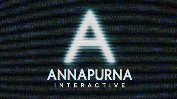 La productora cinematográfica Annapurna Pictures se adentra en la publicación de videojuegos