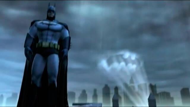 Red Fly creó prototipos de Batman: Arkham Asylum y Devil May Cry para Wii