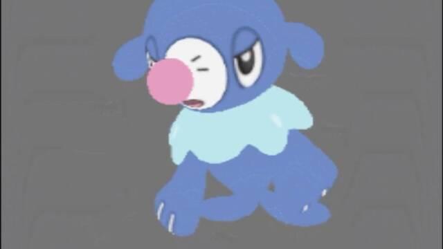 Encuentran animaciones ocultas en Pokémon de Sol y Luna