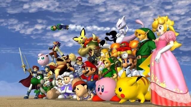 Nintendo Switch tendrá una Consola Virtual de GameCube, según rumores
